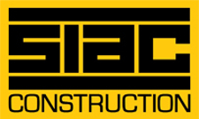 Greenday Environmental Clients - SSIAC Construction
