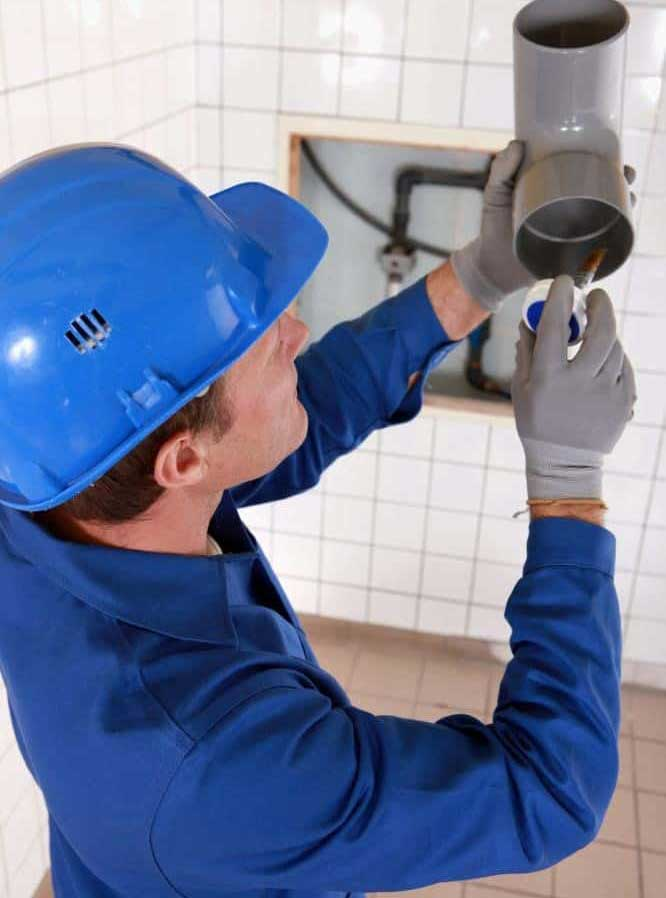 CCTV Drain Inspection: Here's What You Need to Know - Blog