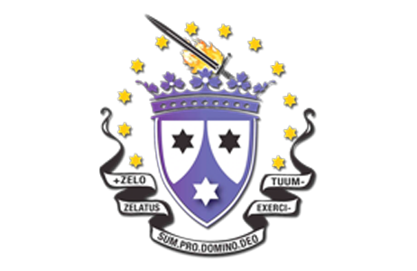 Club-Logo-img-2