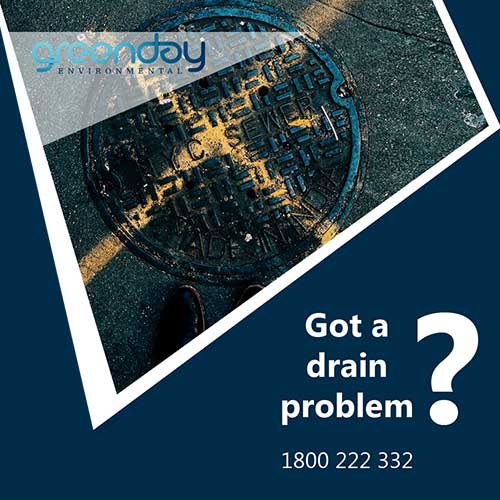 How Much Should You Pay for Drain Cleaning in Dublin - Blog - 2