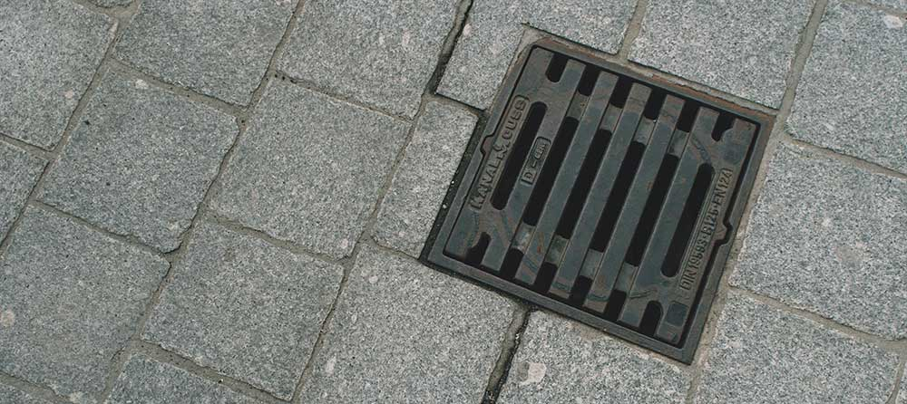 How Much Should You Pay for Drain Cleaning in Dublin - Blog