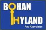 Greenday Environmental clients - Bohan Hyland